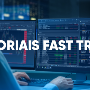 Fast Trade – Times & Traders