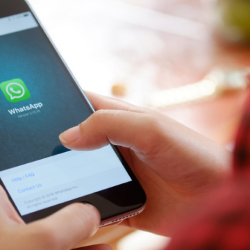 Como o Facebook está transformando o WhatsApp na maior fintech do mundo